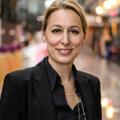 Dr. Christine Lemaitre
