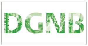 The heart of the DGNB is the association with its members. What they all have in common is their interest and willingness to actively work for more sustainability in the construction and real estate industry