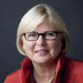 Prof. Dr.-Ing. Anke Karmann-Woessner