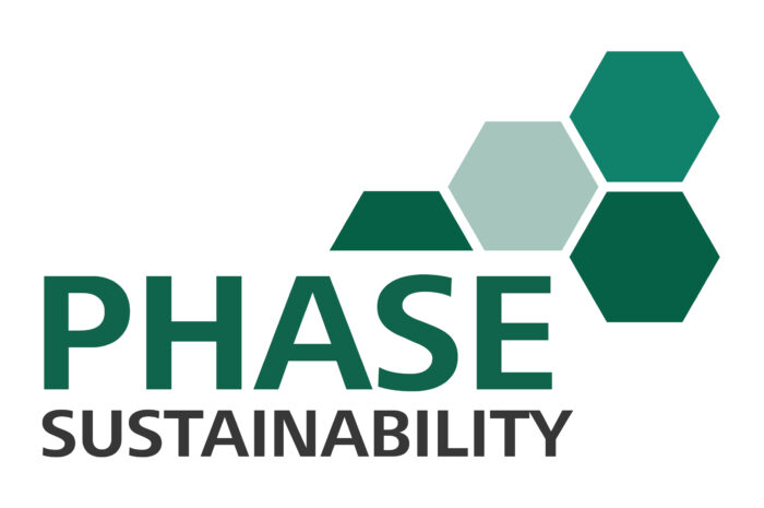 To see more pictures, go to https://www.phase-sustainability.today/impressions/