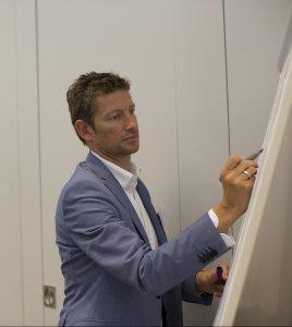"""DGNB Impuls Session """"Masterplan 2050 für das DGNB System"""""""