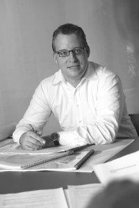 Thomas Kraubitz (Buro Happold Engineering)