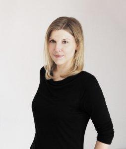 Tanja Dieterle: DGNB Mitarbeiterin der ersten Stunde