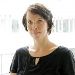 Dr. Anna Braune