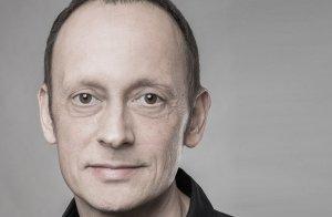 Carsten Bremer gehört mit zu den ersten DGNB Auditoren © Carsten Bremer