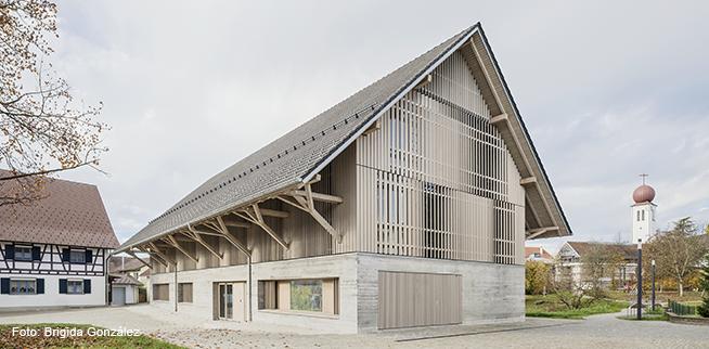 Bücherei Kressbronn am Bodensee
