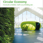 Circular Economy Report Cover