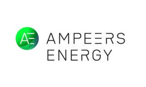 Finalist der DGNB Sustainability Challenge: Ampeers-Energy