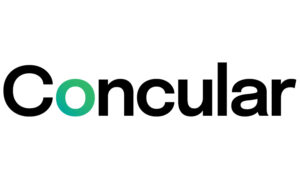 Finalist der DGNB Sustainability Challenge: Concular