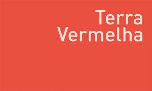 Gewinner des Sonderpreises: Terra-Vermelha