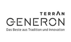 Finalist der DGNB Sustainability Challenge: Terran