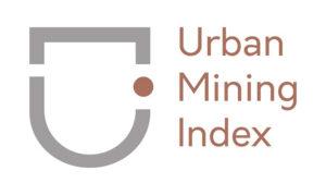 Finalist der DGNB Sustainability Challenge: Urban-Mining-Index