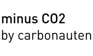 Finalist der DGNB Sustainability Challenge: carbonauten GmbH
