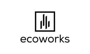 Finalist der DGNB Sustainability Challenge: ecoworks